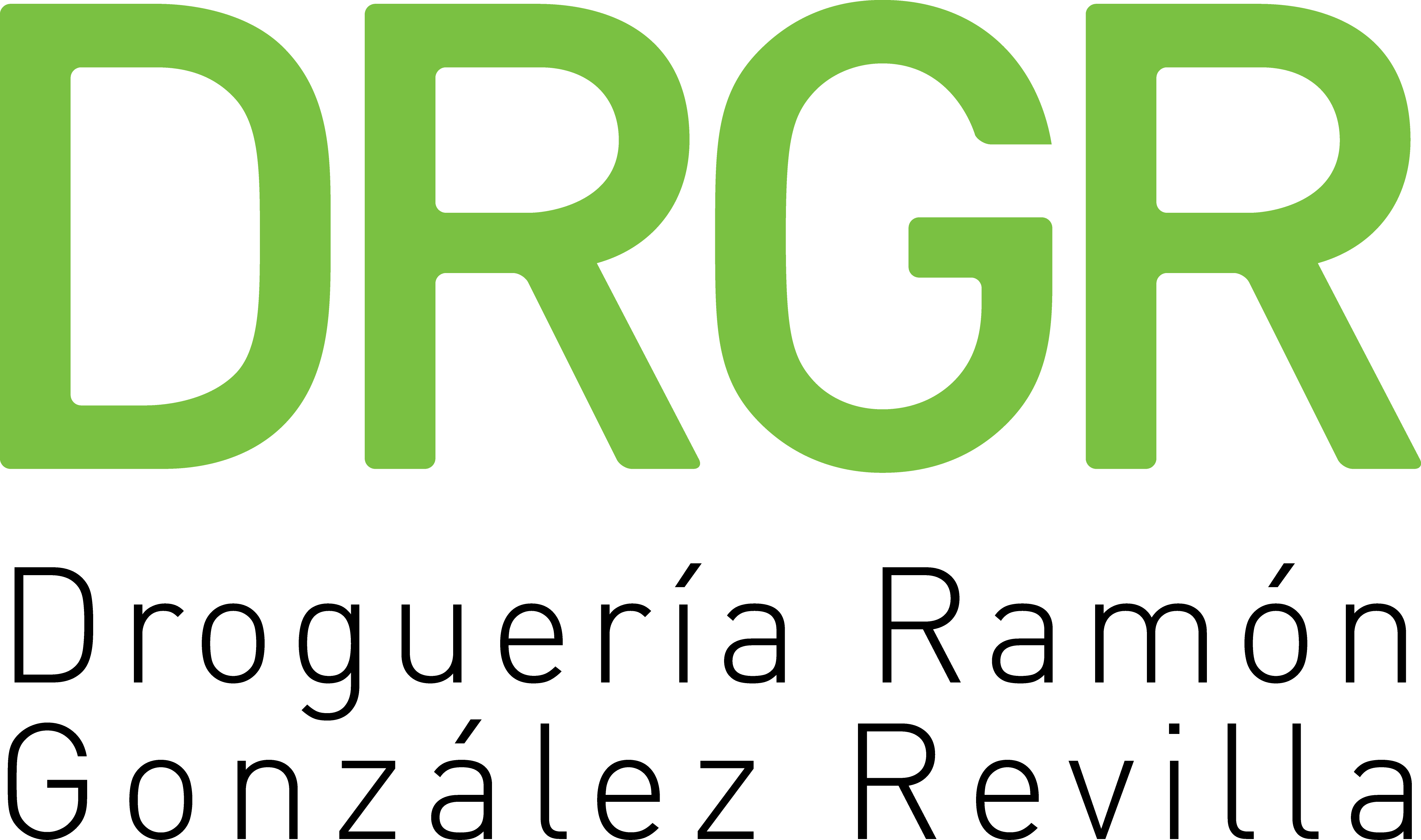 DRGR_LOGO_VERTICAL