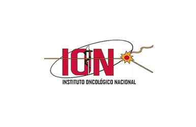Instituto Oncologico Nacional DRGR