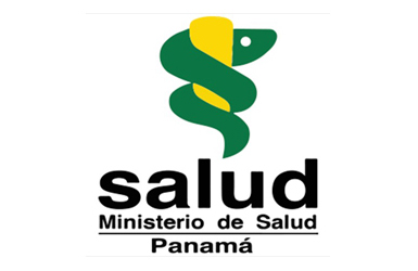 Ministerio De Salud Panamá DRGR